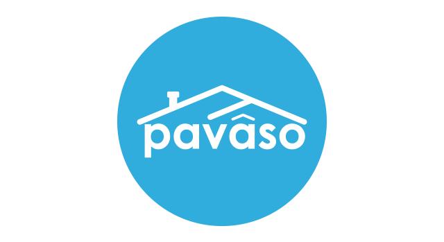 FAQs – Pavaso, Inc