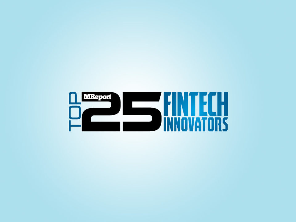Pavaso, Inc. MReport_Top25Fintech2020-960x720 Pavaso Selected as Top 25 Fintech Innovator by MReport Press Releases