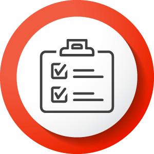 eClosing_Benefits_Accuracy