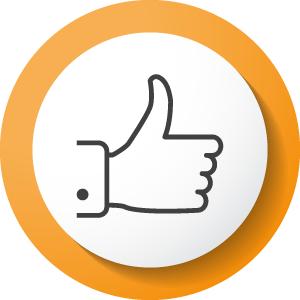 eClosing_Benefits_Confidence