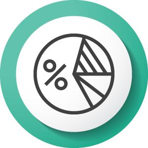 eClosing_Benefits_Cost
