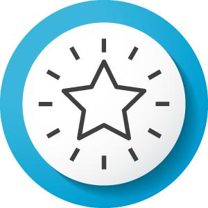 eClosing_Benefits_Customer_Experience