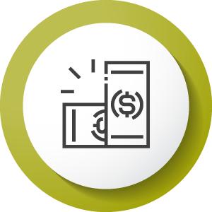 eClosing_Benefits_Funding