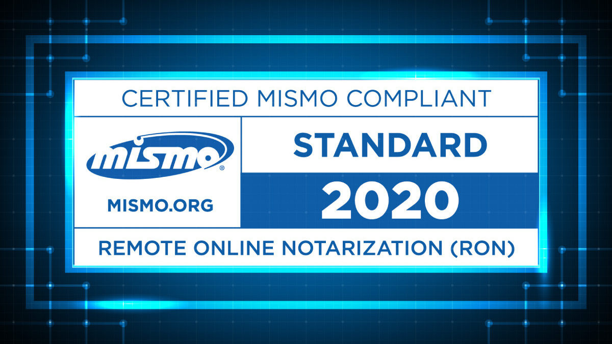 Pavaso, Inc. MIMSO_Certification_PR_Image-1200x675 Pavaso Receives RON Compliance Certification from MISMO Press Releases