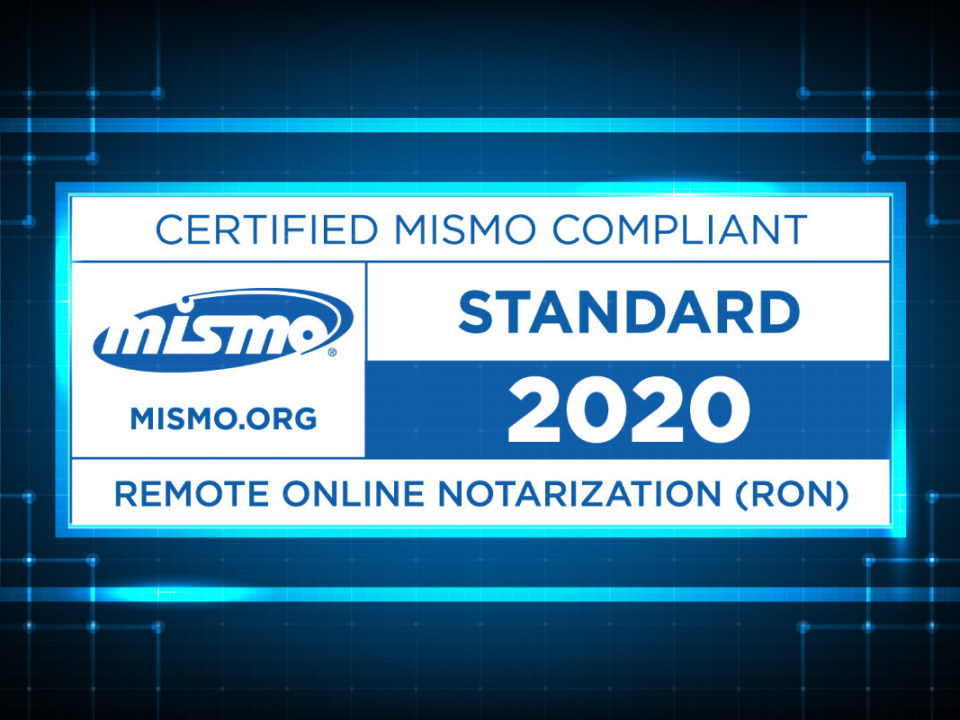 Pavaso, Inc. MIMSO_Certification_PR_Image-960x720 Pavaso Receives RON Compliance Certification from MISMO Press Releases