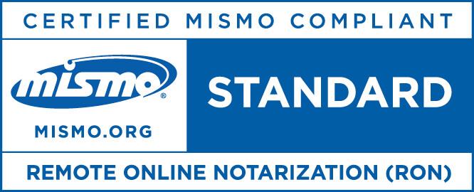 21602_MISMO_CMC_Logo_Standard